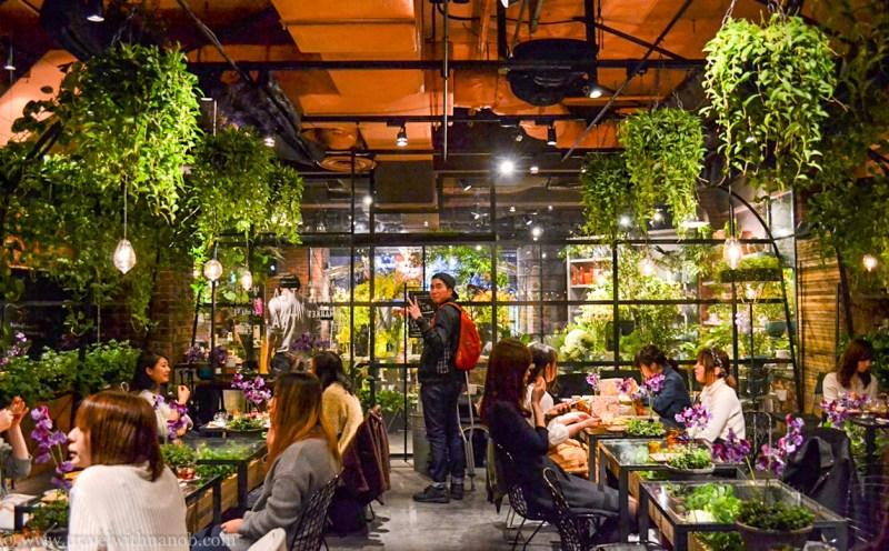 aoyama-flower-market-tea-house-32