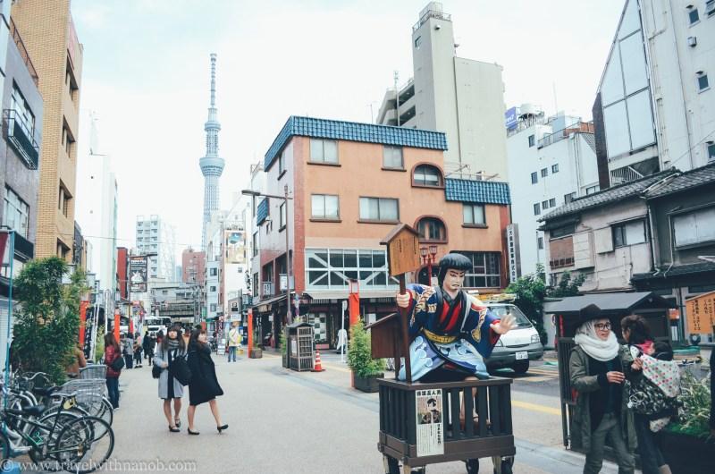 asakusa-tokyo-58
