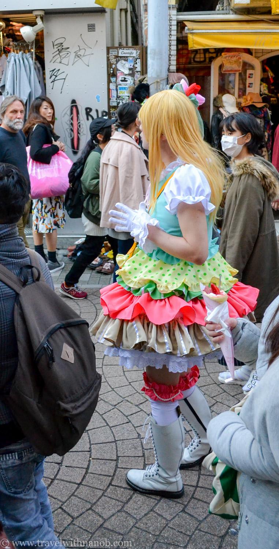 harajuku-cosplay-19