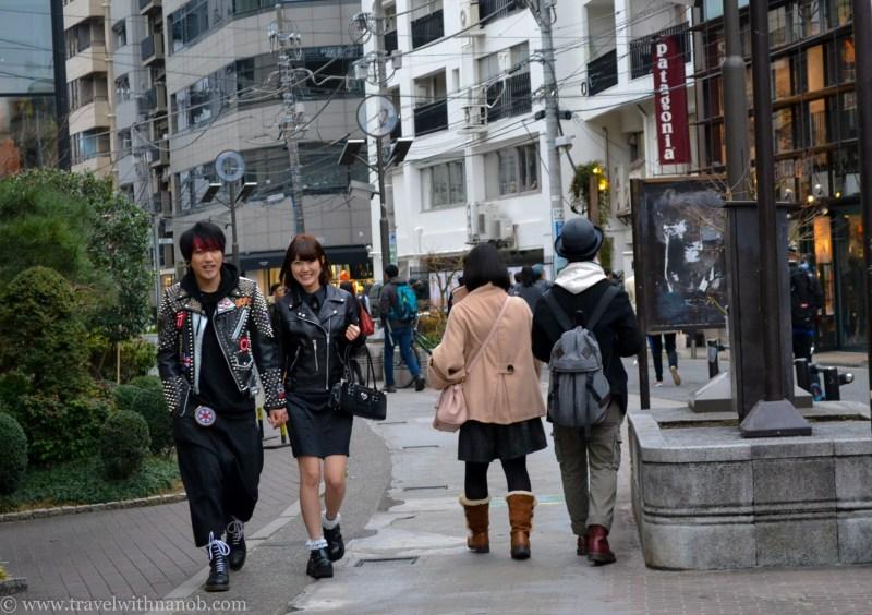 harajuku-cosplay-40