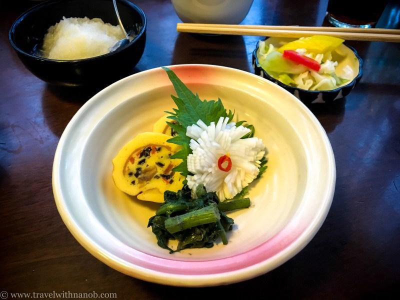 ume-and-sakura-blossom-4