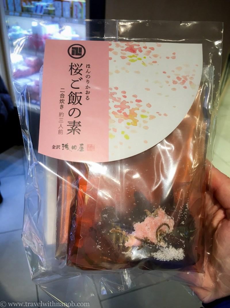 sakura-flavored-sweets-and-treats-2