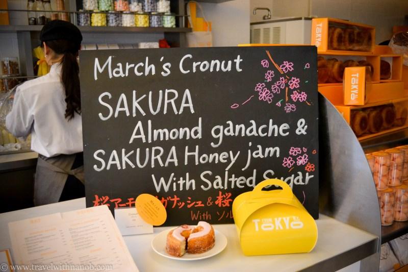 sakura-flavored-sweets-and-treats-7