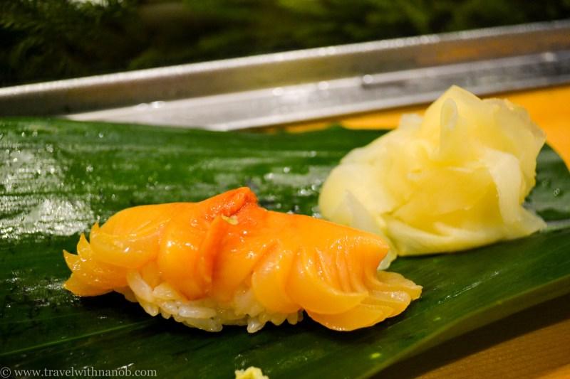 sushi-yamazaki-tsukiji-tokyo-11