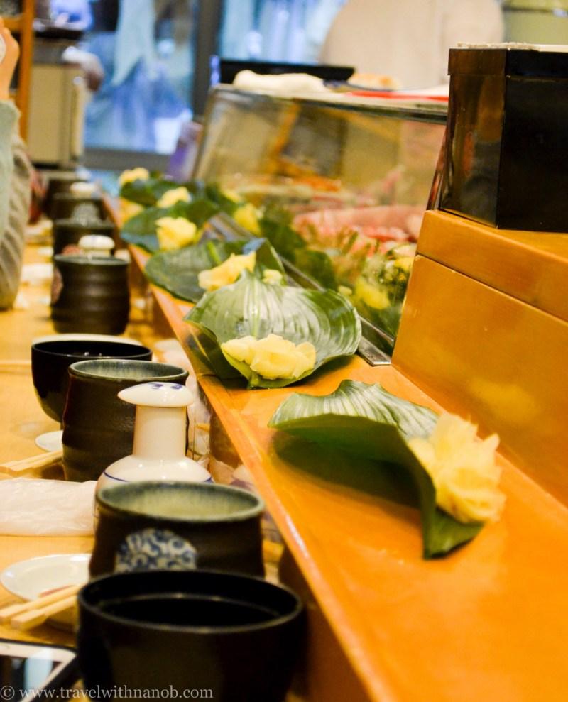sushi-yamazaki-tsukiji-tokyo-29