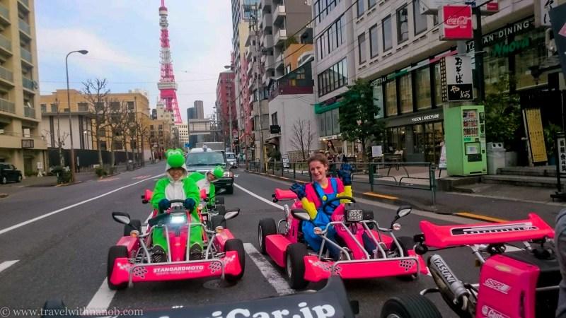 tokyo-go-kart-tour-11