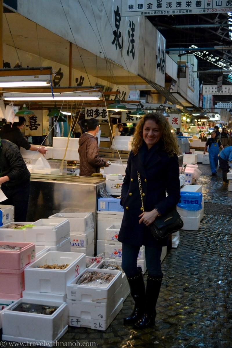 tsukiji-fish-market-tokyo-30