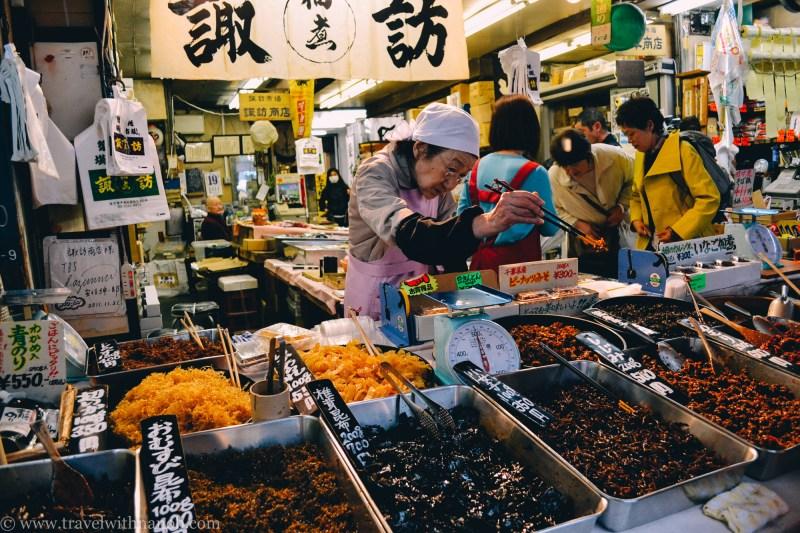 tsukiji-fish-market-tokyo-8