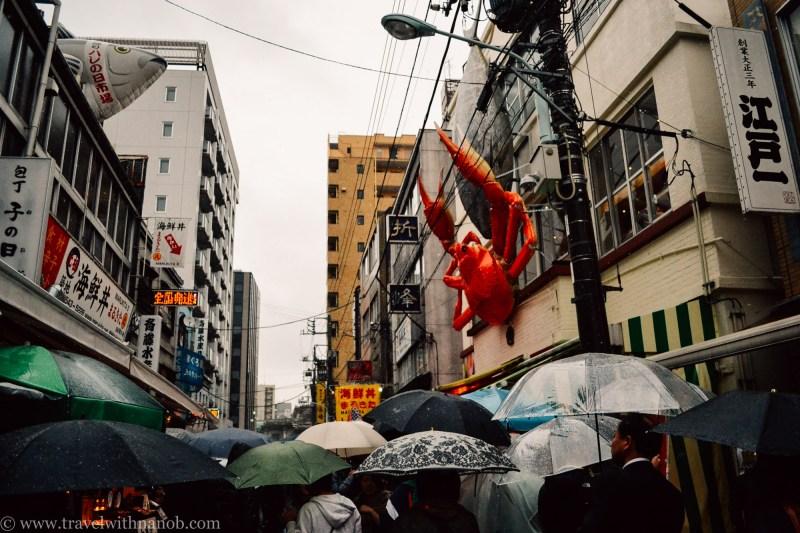 tsukiji-fish-market-tokyo-9