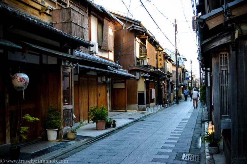 gion-district-kyoto-10