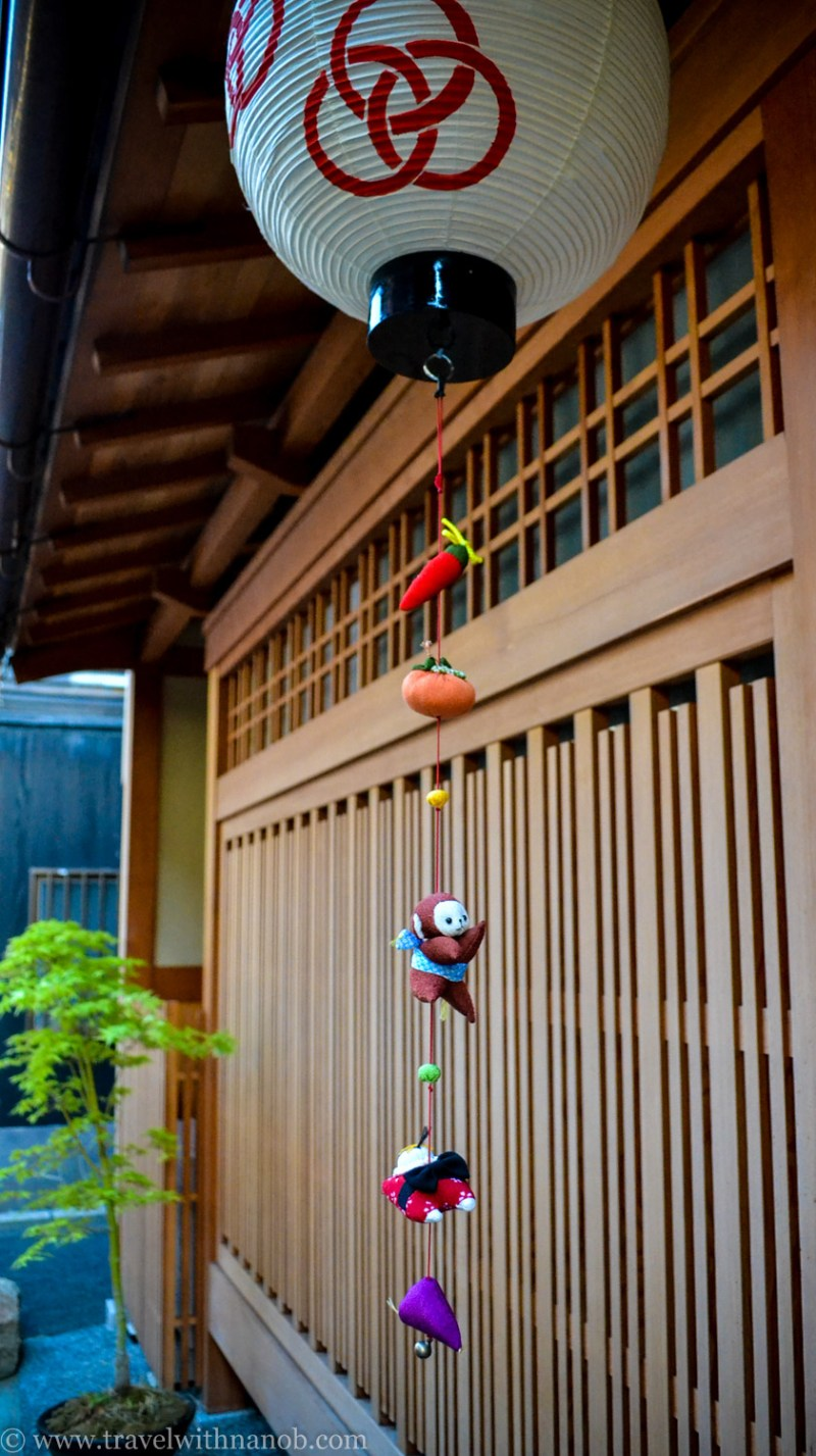 gion-district-kyoto-11