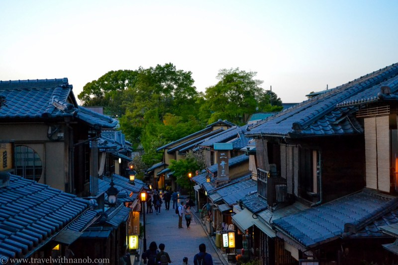 gion-district-kyoto-33