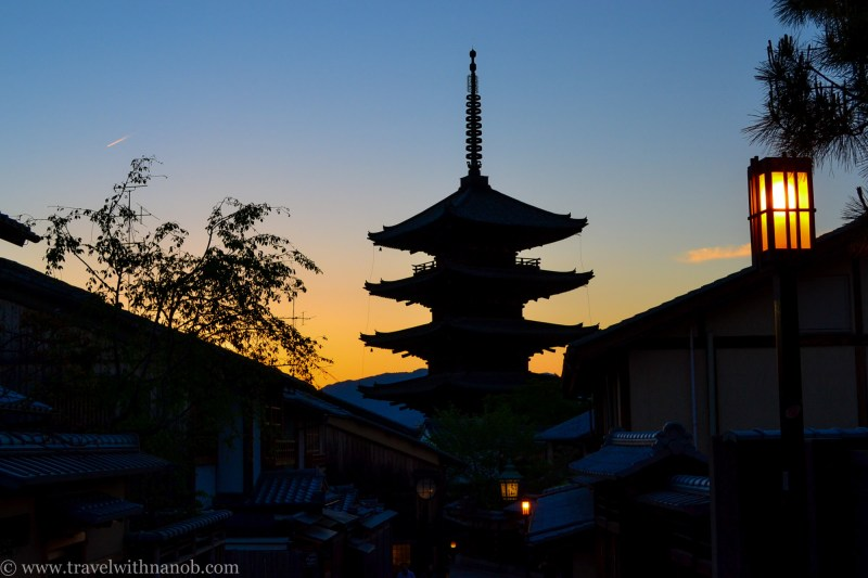 gion-district-kyoto-38