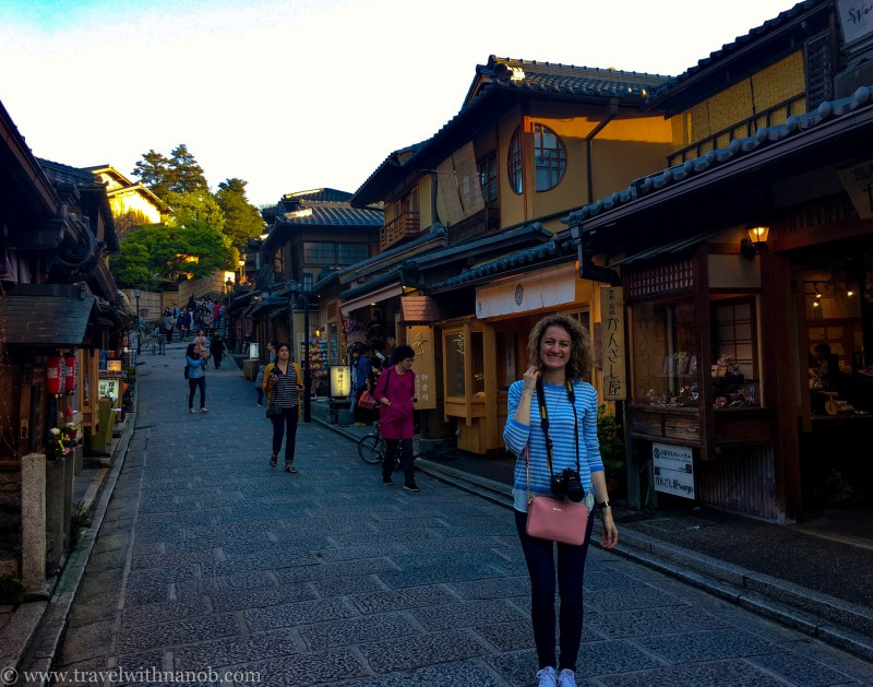 gion-district-kyoto-45