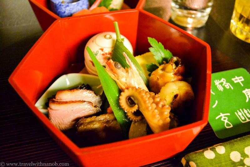 gion-hatanaka-geisha-maiko-kaiseki-dinner-11