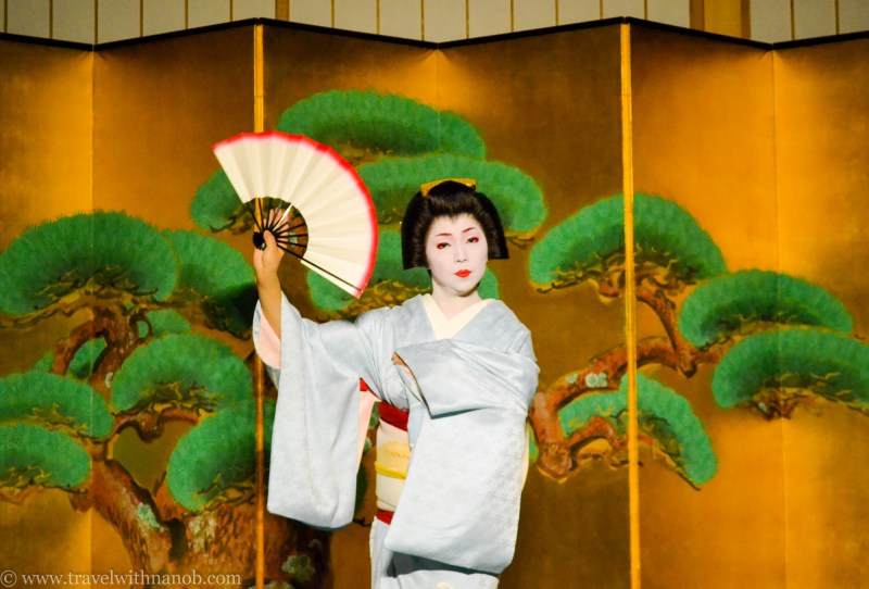 gion-hatanaka-geisha-maiko-kaiseki-dinner-16