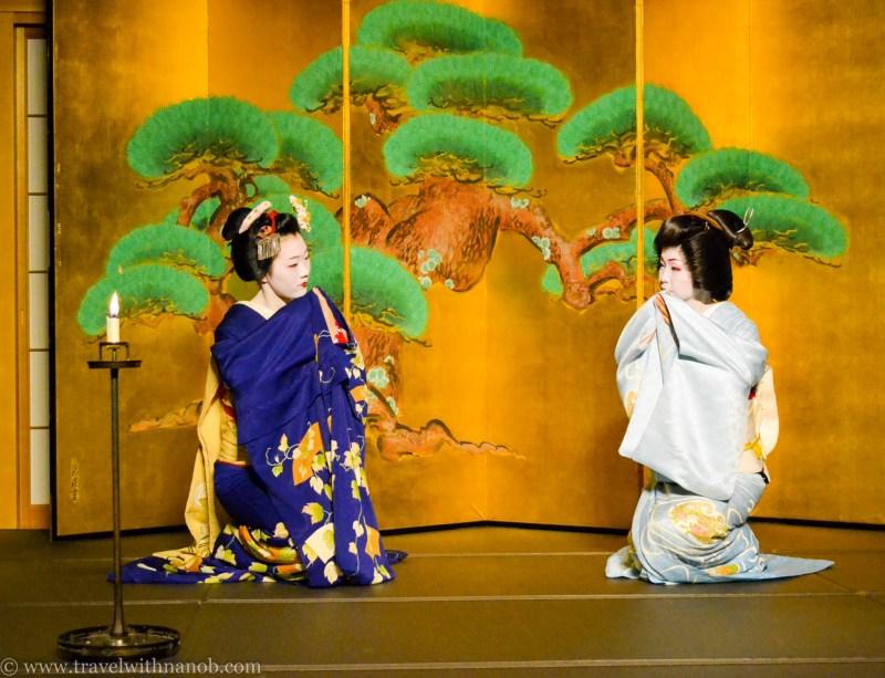 gion-hatanaka-geisha-maiko-kaiseki-dinner-23