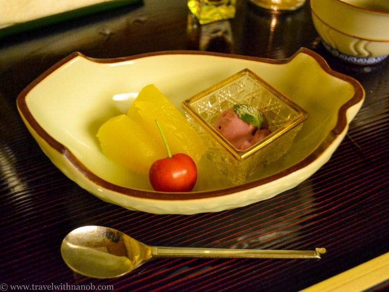 gion-hatanaka-geisha-maiko-kaiseki-dinner-33