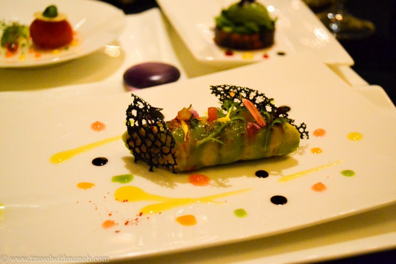 joel-robuchon-restaurant-tokyo-10