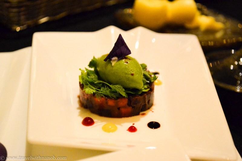 joel-robuchon-restaurant-tokyo-11