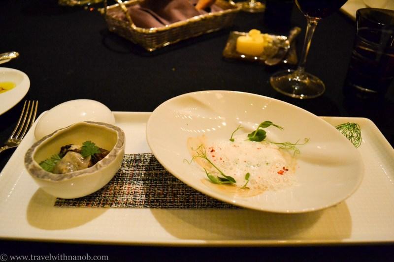 joel-robuchon-restaurant-tokyo-13