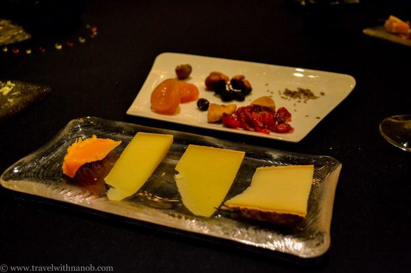 joel-robuchon-restaurant-tokyo-33