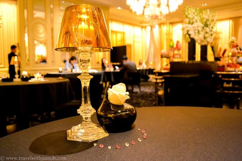 joel-robuchon-restaurant-tokyo-34
