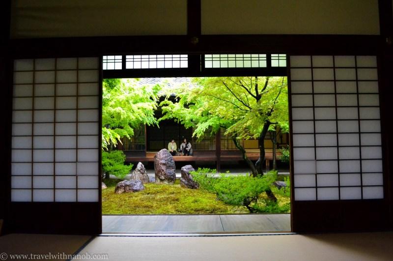 kenninji-zen-temple-kyoto-14