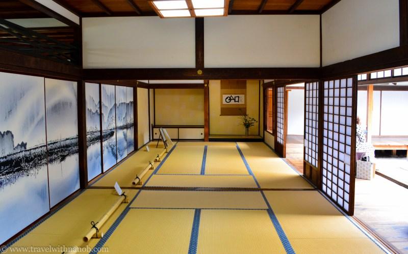 kenninji-zen-temple-kyoto-3-2
