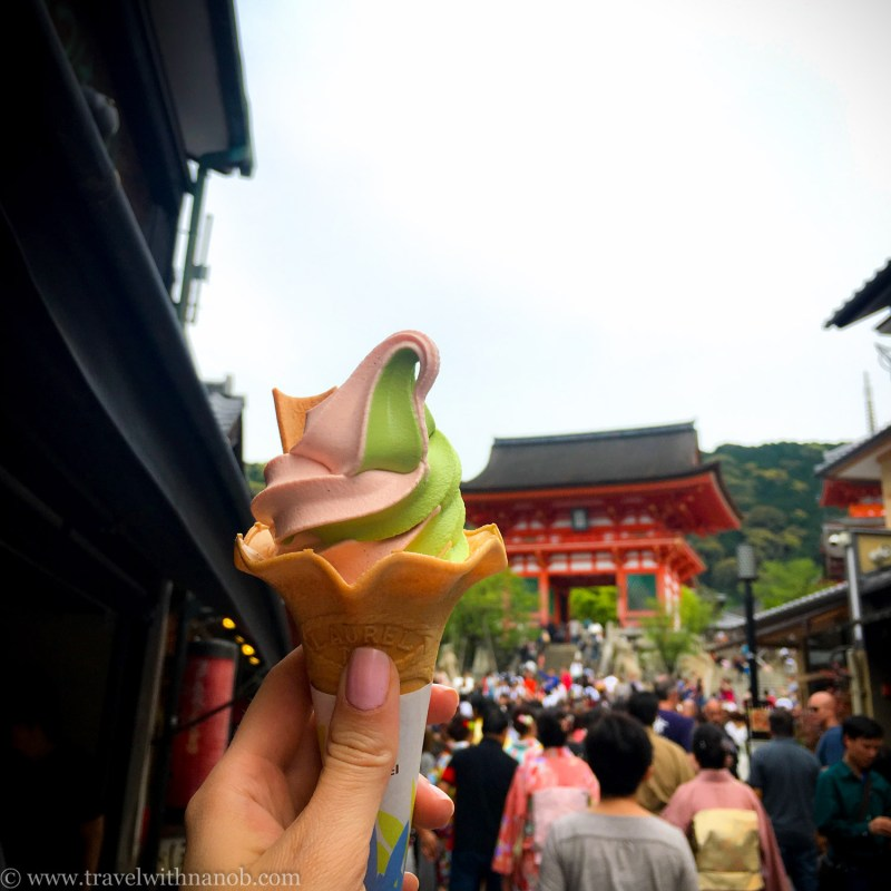 kyoto-food-tour-17
