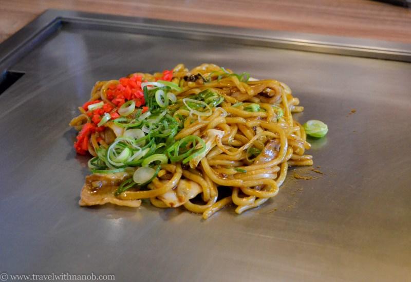 kyoto-food-tour-2