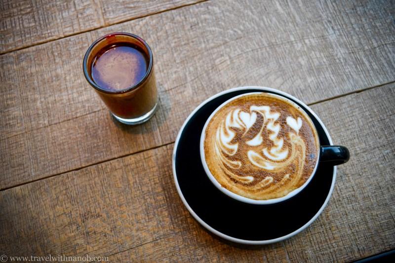 lattest-omotesando-espresso-tokyo-8