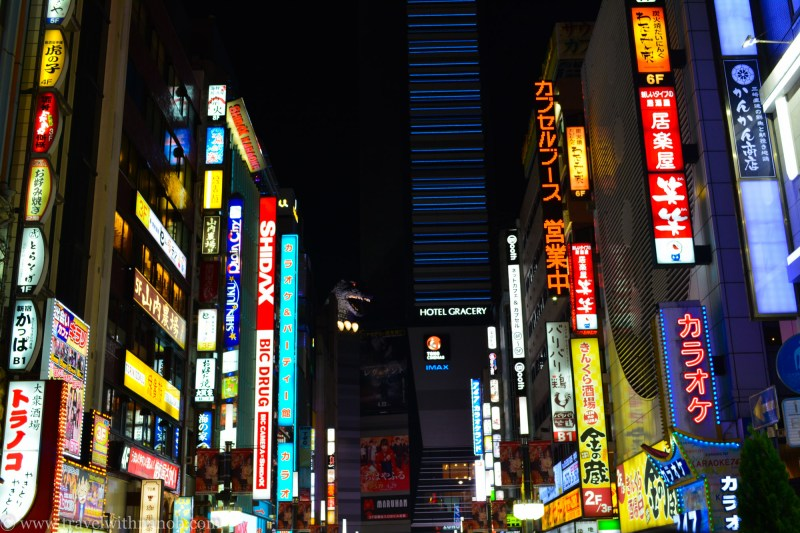 nighttime-tokyo-13