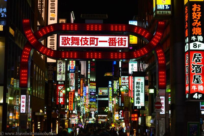 nighttime-tokyo-14
