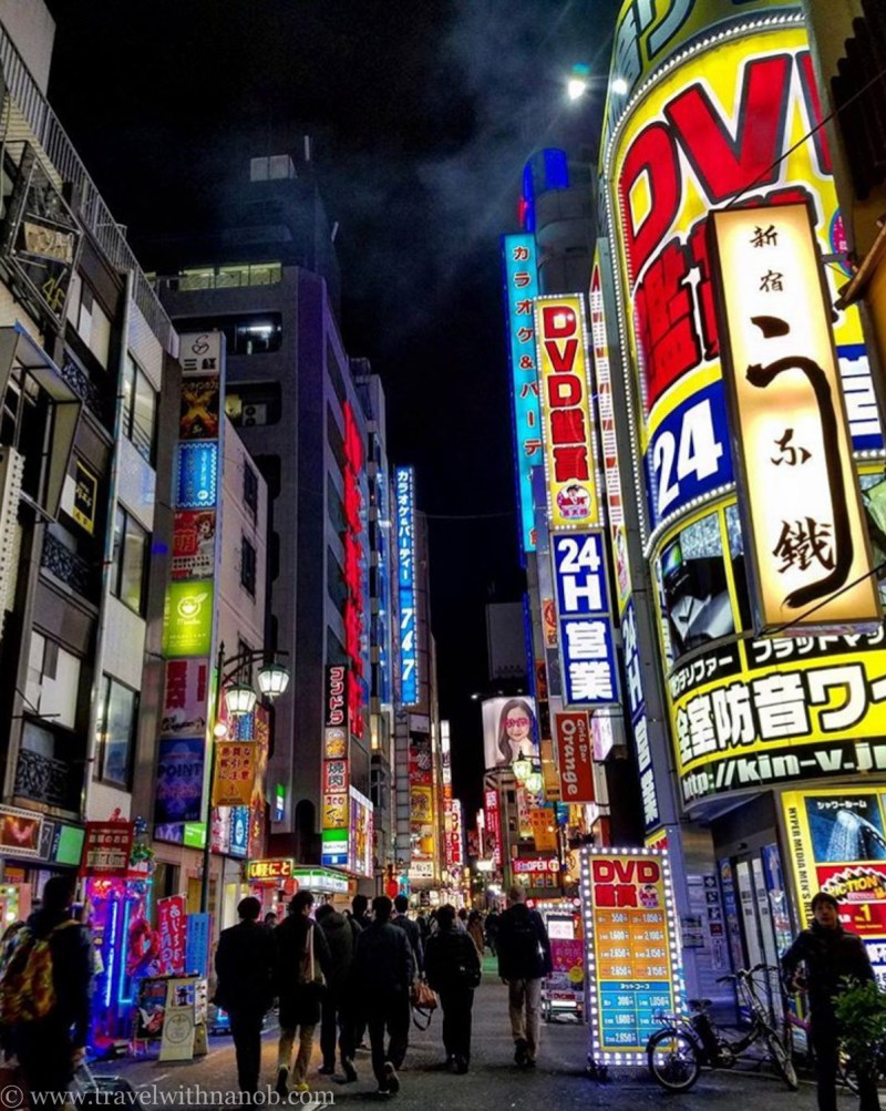nighttime-tokyo-3