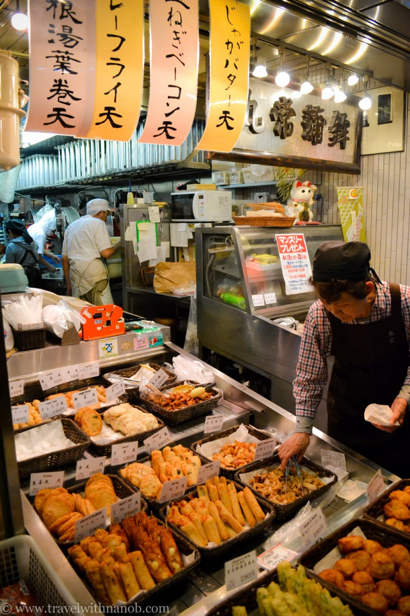 nishiki-market-tour-kyoto-12