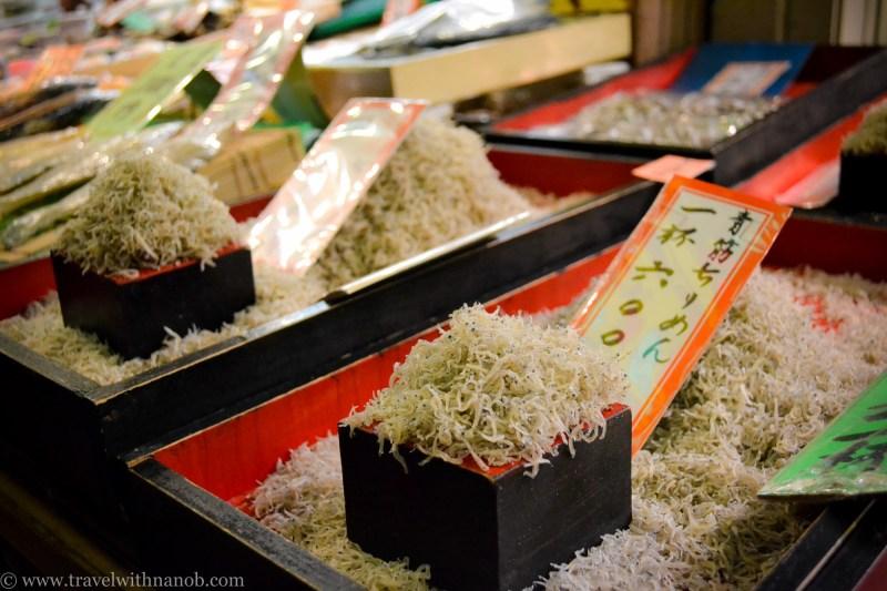 nishiki-market-tour-kyoto-16