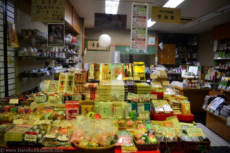 nishiki-market-tour-kyoto-24