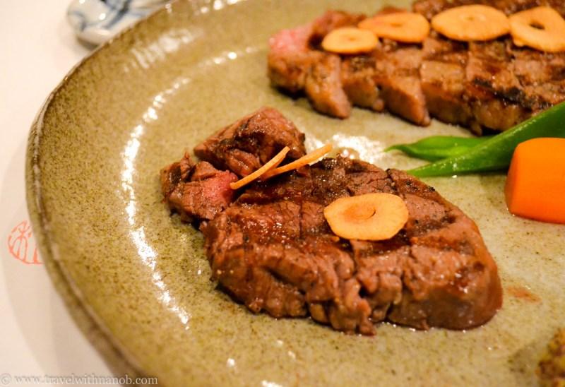 wagyu-beef-at-hafuu-honten-kyoto-12