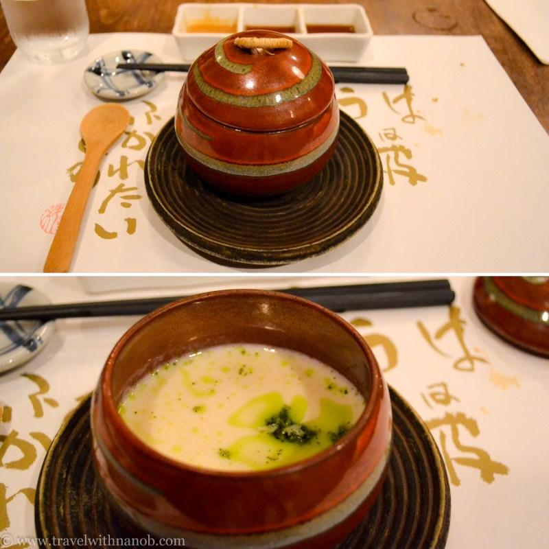 wagyu-beef-at-hafuu-honten-kyoto-22