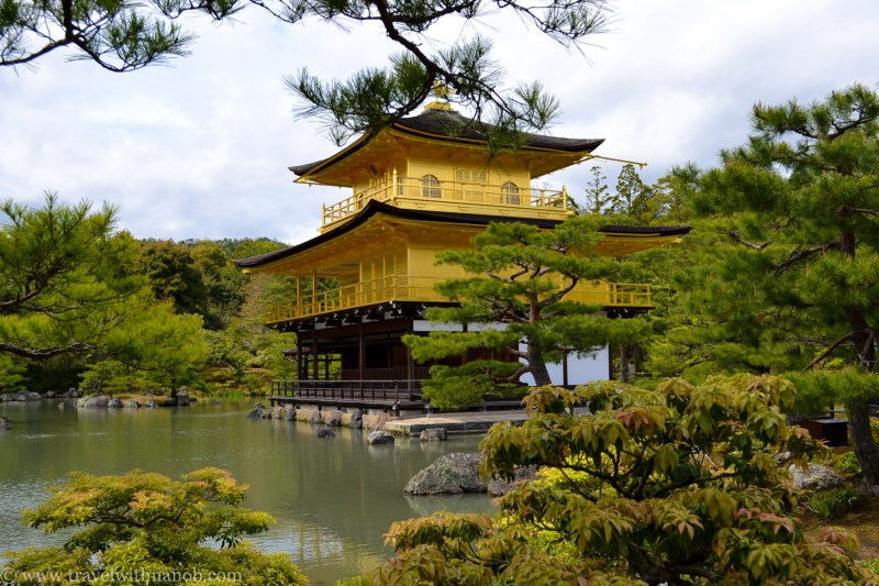 western-kyoto-guide-33