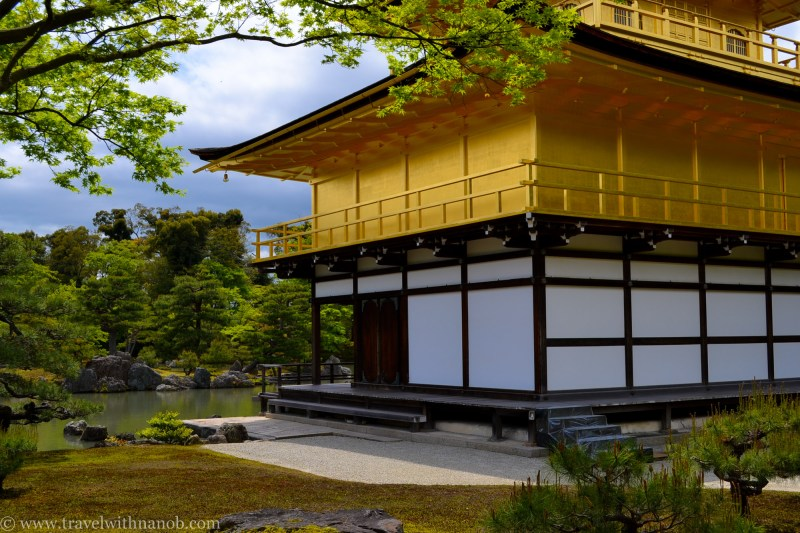 western-kyoto-guide-35