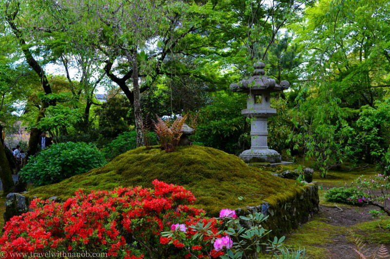 western-kyoto-guide-5