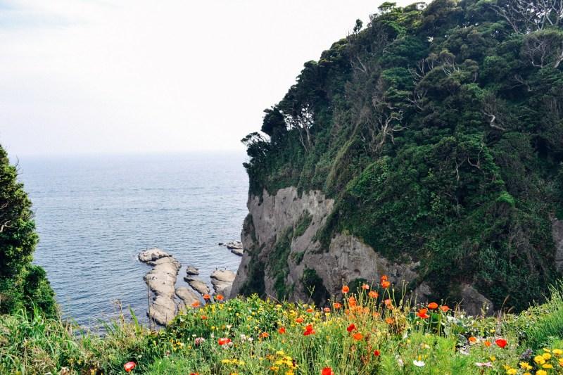 enoshima-kamakura-guide-japan-11