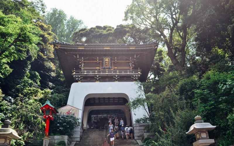 enoshima-kamakura-guide-japan-2