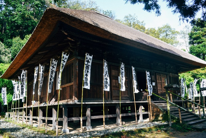 kamakura-guide-japan-63