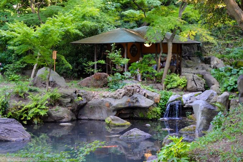 tokyos-best-gardens-16