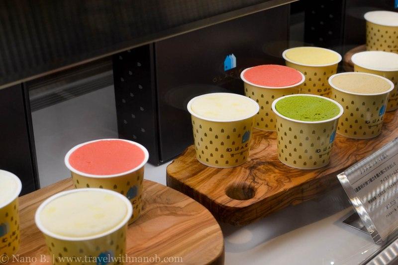 glaciel-ice-cream-tokyo-4