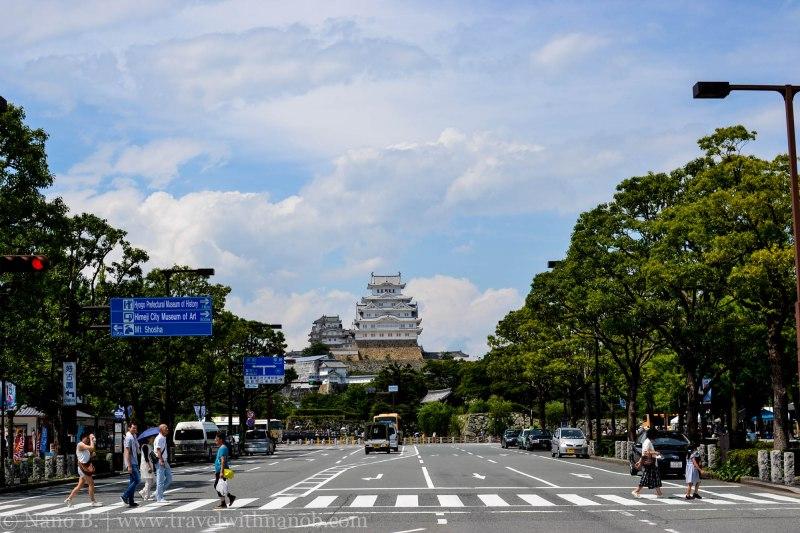 himeji-castle-and-kobe-day-trip-1