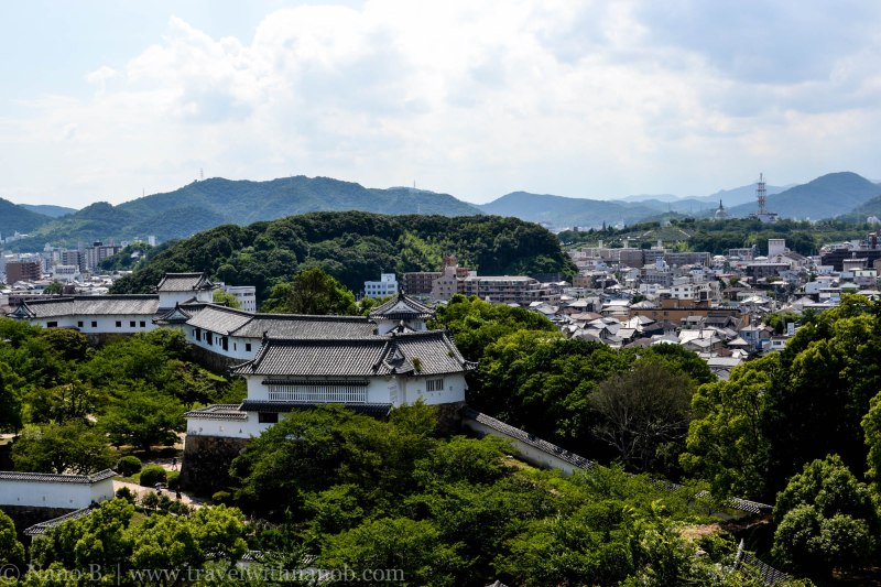 himeji-castle-and-kobe-day-trip-6